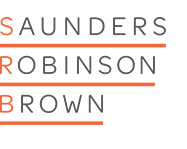 Saunders Robinson Brown