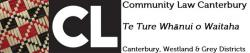 Community Law Canterbury